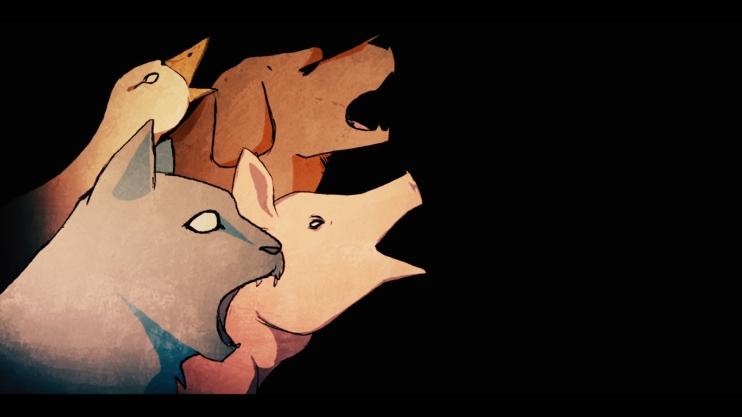 chat-chien-cochon-oie