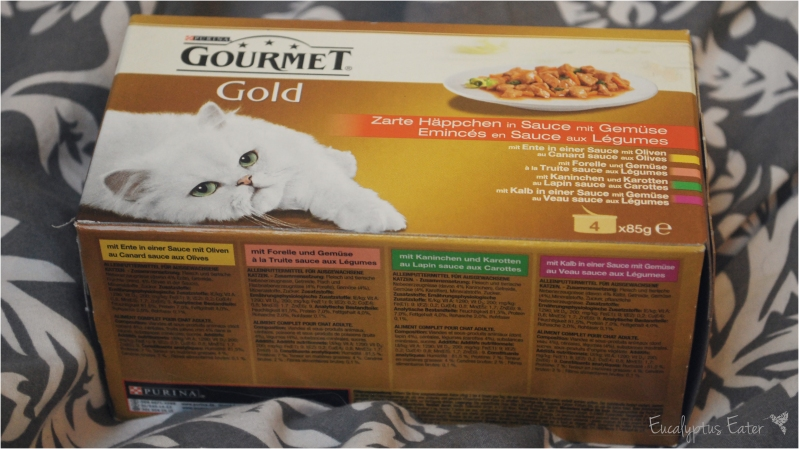 gourmetgold