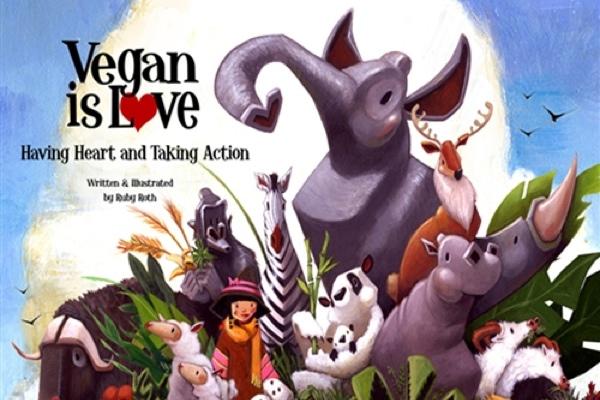 vegan-is-love-470621