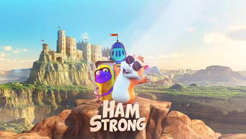 1_hamstrong_castle_run