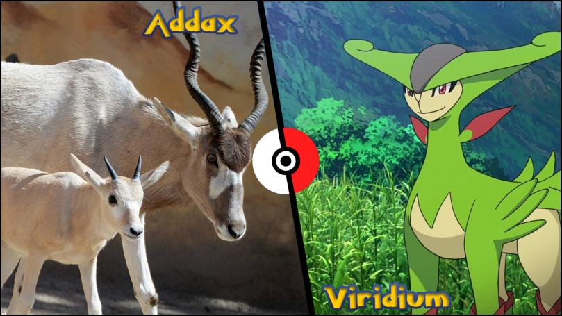 addaxviridium