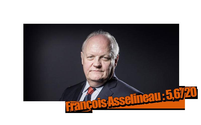 fasselineau.png
