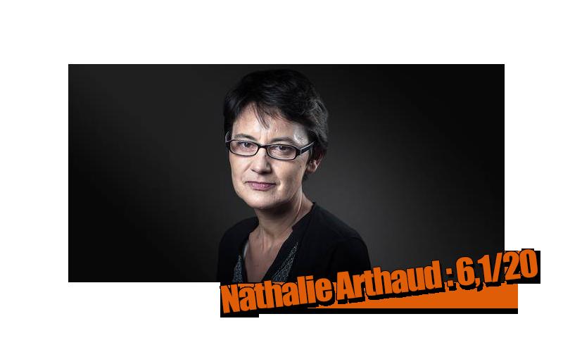 narthaud.png