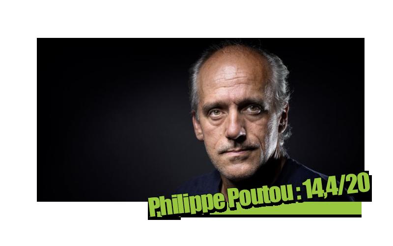 ppoutou.png